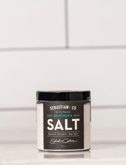 butcher_salt_thumb