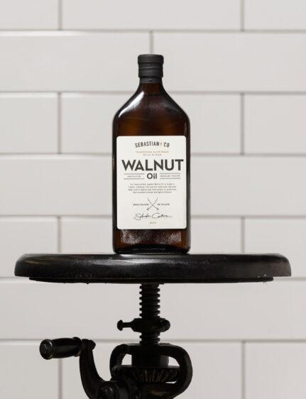 walnut-thumb